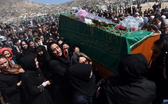 Afghan_funeral
