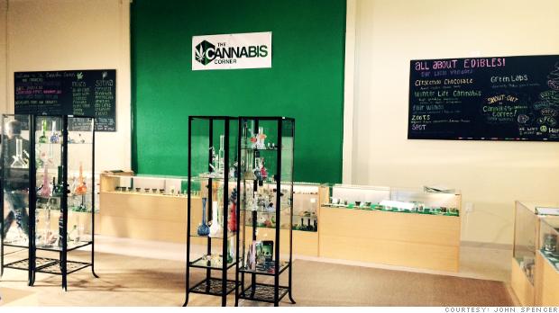 cannabis-corner