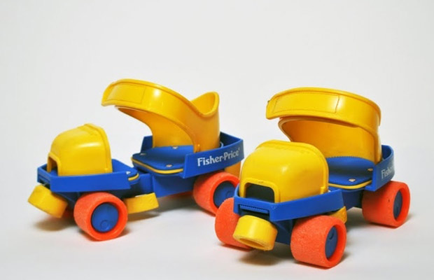 fisher-price-skates