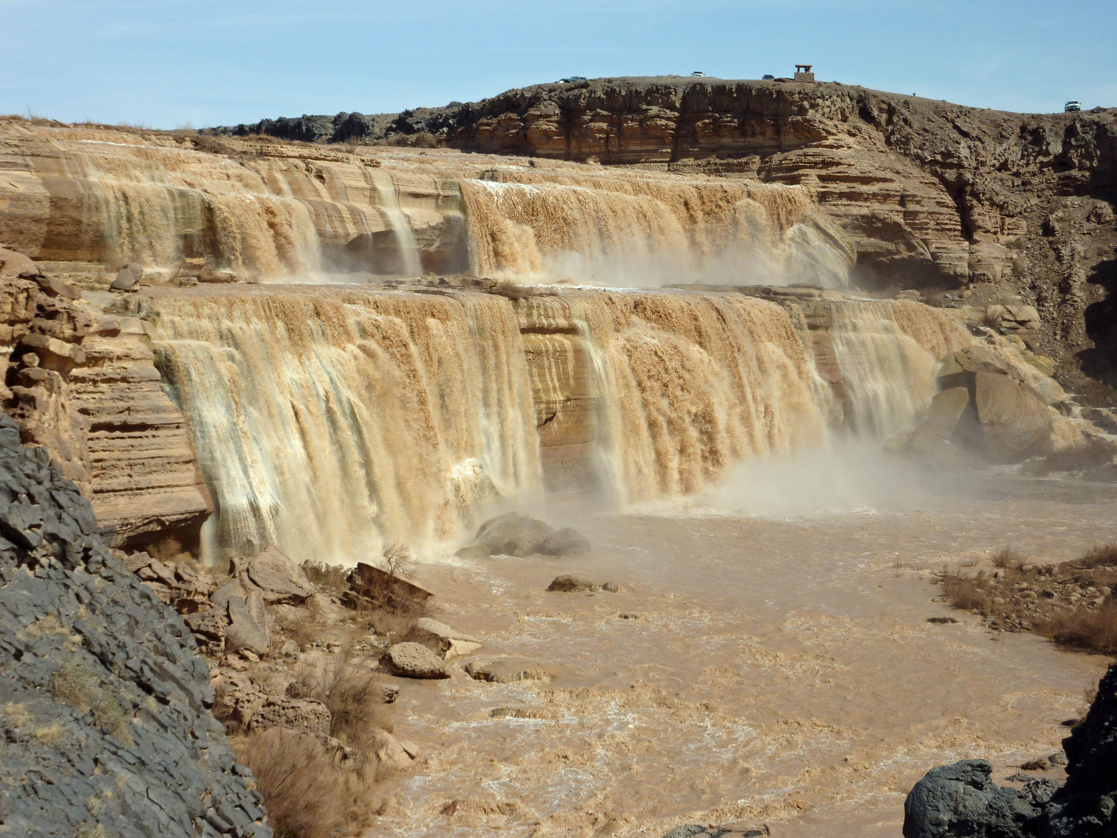 Grand_Falls_of_the_Little_Colorado_River