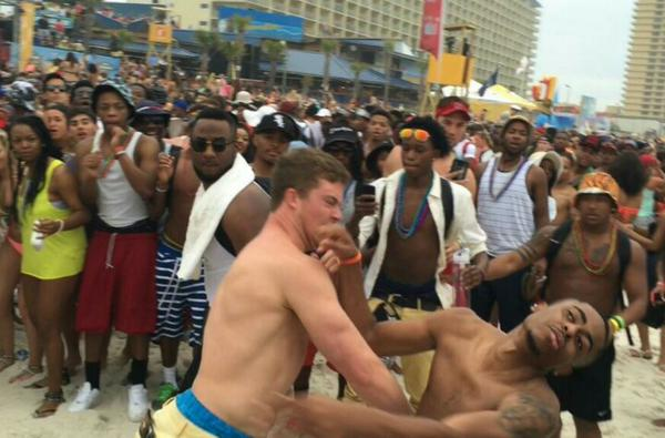 guy-knocked-out-beach-pcb