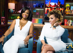 Kandi-and-Tiny-on-WWHL