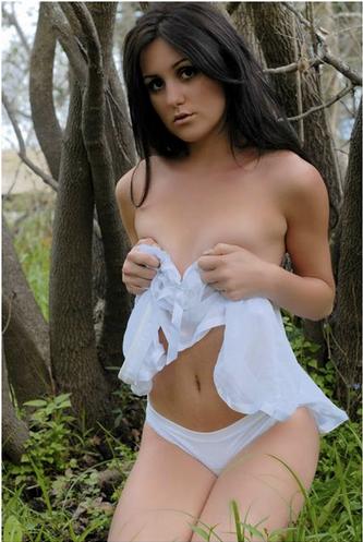 Samantha Shahinian3