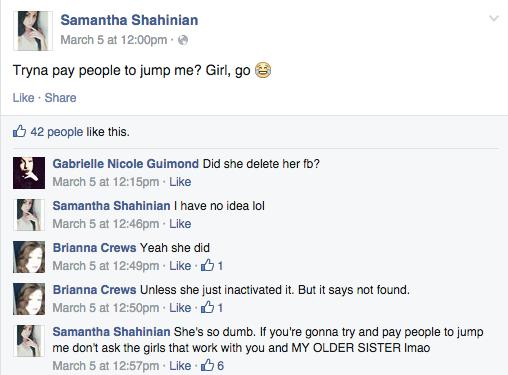 Samantha Shahinian4