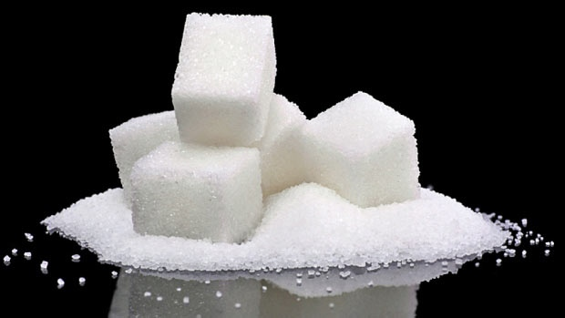shocking-facts-about-sugar
