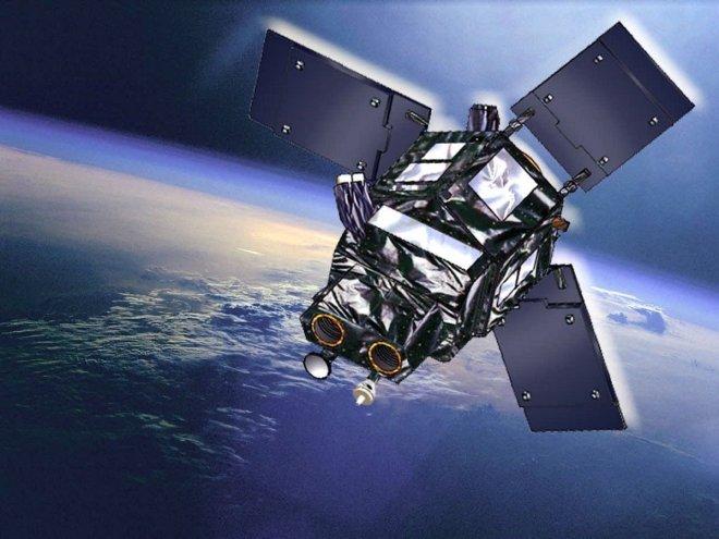 space-satellite-orbit-1